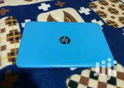 Laptop HP Stream 11 2GB Intel Celeron SSD 32GB | Laptops & Computers for sale in Greater Accra, Dansoman