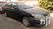Toyota Camry 2006 Green | Cars for sale in Greater Accra, Ga East Municipal