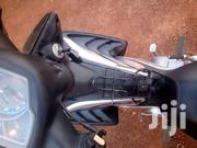 Hajuo Sport | Motorcycles & Scooters for sale in Greater Accra, Agbogbloshie