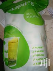 Body Slimming | Vitamins & Supplements for sale in Greater Accra, Achimota