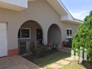 4bedroom Self Compound With 2bqutr Rent Spintex   Houses & Apartments For Rent for sale in Greater Accra, Accra Metropolitan