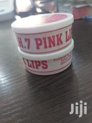 Original Pink Lips | Makeup for sale in Greater Accra, Achimota