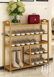 Shoe Racks | Furniture for sale in Greater Accra, Kwashieman