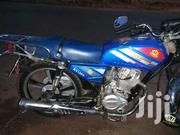2019 Blue | Motorcycles & Scooters for sale in Ashanti, Obuasi Municipal
