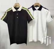 Gucci Lacoste | Clothing for sale in Greater Accra, Adabraka