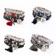 Ladies Bracelet | Jewelry for sale in Greater Accra, Darkuman