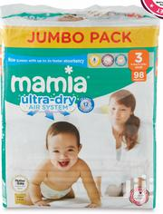 Mamia Diaper | Baby & Child Care for sale in Ashanti, Kumasi Metropolitan