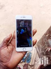 Apple iPhone 6s 16 GB Gold   Mobile Phones for sale in Greater Accra, Adabraka