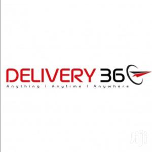 Delivery 3G Courier Services