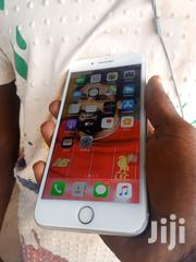 Apple iPhone 8 Plus 64 GB White | Mobile Phones for sale in Brong Ahafo, Sunyani Municipal