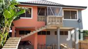Executive 2bedroom Self-compound House For Rent At Lapaz | Houses & Apartments For Rent for sale in Greater Accra, Accra Metropolitan
