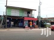 Executive Shop For Rent At Alajo, Great Location. Call To View | Commercial Property For Rent for sale in Greater Accra, Alajo