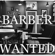 Barber Urgently Needed | Accounting & Finance Jobs for sale in Greater Accra, Odorkor