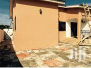 2 Bedroom Terrace | Houses & Apartments For Sale for sale in Central Region, Awutu-Senya
