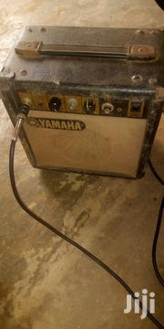 Bass Guitar/ Mini Combo | Musical Instruments & Gear for sale in Greater Accra, Adenta Municipal