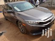 New Honda Civic 2016 Gray | Cars for sale in Greater Accra, Accra Metropolitan