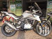 BMW 2018 | Motorcycles & Scooters for sale in Greater Accra, Kokomlemle
