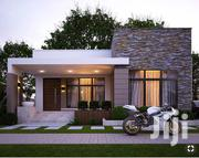Architectural Designs, Building And Construction | Building & Trades Services for sale in Greater Accra, Adenta Municipal