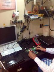 Laptops Repairing And Servicing | Repair Services for sale in Central Region, Awutu-Senya