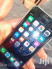 Apple iPhone 6s 64 GB Gray   Mobile Phones for sale in Greater Accra, East Legon