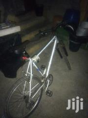 Bicycle For Sale | Sports Equipment for sale in Greater Accra, Osu
