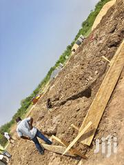 Buy Residential Plots In Afienya Now   Land & Plots For Sale for sale in Greater Accra, Tema Metropolitan