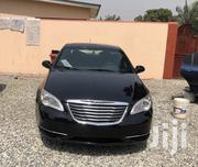 Chrysler 300C 2012 Black | Cars for sale in Greater Accra, East Legon
