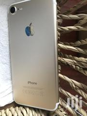 Apple iPhone 7 128 GB Gold | Mobile Phones for sale in Greater Accra, Dansoman