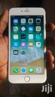 Apple iPhone 6 Plus 64 GB Gold | Mobile Phones for sale in Greater Accra, Accra Metropolitan