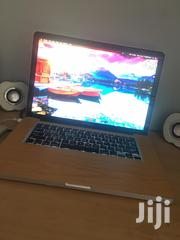 Laptop Apple MacBook Pro 8GB Intel Core i7 SSD 500GB | Laptops & Computers for sale in Greater Accra, Kwashieman