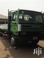 Dad Truck   Heavy Equipments for sale in Greater Accra, Adenta Municipal