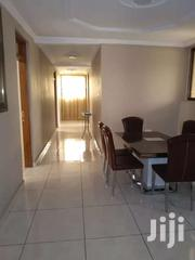 Short Stay Furnished Apartments In Kumasi 1 Month Etc | Short Let for sale in Ashanti, Kumasi Metropolitan