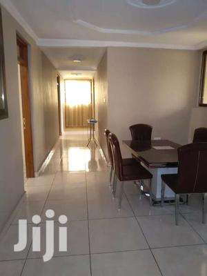 Short Stay Furnished Apartments In Kumasi 1 Month Etc