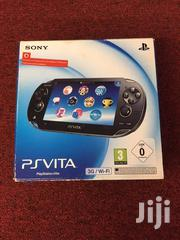 Ps Vita Loaded With 10 Games | Video Game Consoles for sale in Greater Accra, Accra Metropolitan