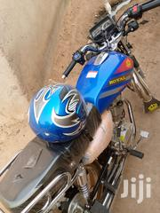 Royal 2019 | Motorcycles & Scooters for sale in Brong Ahafo, Techiman Municipal