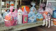 Baby Shower Hampers   Children's Clothing for sale in Greater Accra, Agbogbloshie