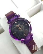 Dior Watch | Watches for sale in Greater Accra, Adenta Municipal