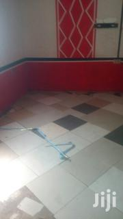 Single Room S/C in Dansoman | Houses & Apartments For Rent for sale in Greater Accra, Dansoman