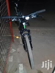 Bicycle For Sale | Sports Equipment for sale in Greater Accra, Tema Metropolitan