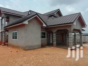 5 Bedrooms Story Building For Sale At Lakeside Estate | Houses & Apartments For Sale for sale in Greater Accra, East Legon