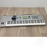 Yamaha Motive7 From Uk | Musical Instruments & Gear for sale in Greater Accra, Kwashieman