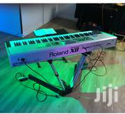 Roland Fantom X8 From UK | Musical Instruments & Gear for sale in Greater Accra, Kwashieman