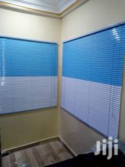 Beautiful 😍😍 Window Blinds Curtains for Homes and Offices   Windows for sale in Upper East Region, Kassena Nankana East