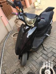 Suzuki GSR 2008 Black | Motorcycles & Scooters for sale in Greater Accra, Kwashieman