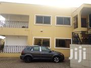 Executive 3 Bedroom Apartment at North Legon for Rent | Houses & Apartments For Rent for sale in Greater Accra, Accra Metropolitan