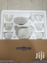 Ceramic Tea/Coffee Cups Set | Kitchen & Dining for sale in Greater Accra, Achimota