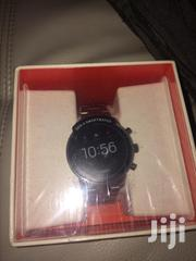 Sealed Fossil Gen 4 Smartwatch | Smart Watches & Trackers for sale in Greater Accra, Adenta Municipal