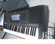 Yahama Psr 730 Keyboard | Musical Instruments & Gear for sale in Greater Accra, Kwashieman