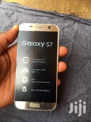 New Samsung Galaxy S7 32 GB | Mobile Phones for sale in Greater Accra, Kotobabi