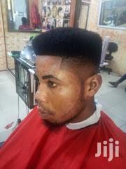 Professional Barber | Health & Beauty Jobs for sale in Western Region, Shama Ahanta East Metropolitan